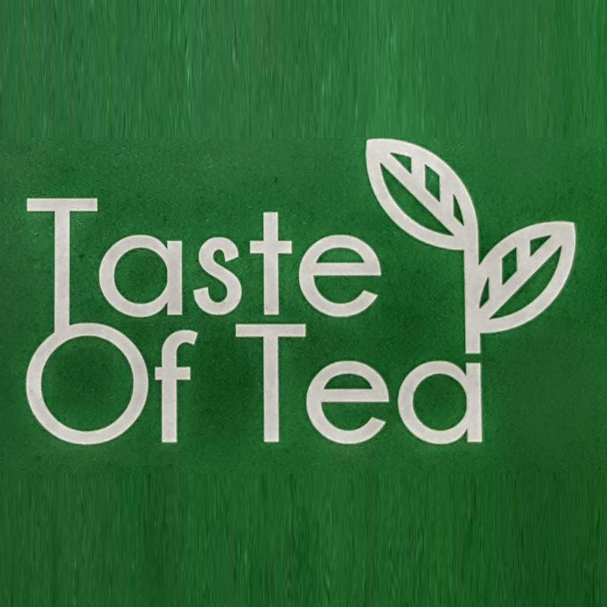 Taste of Tea