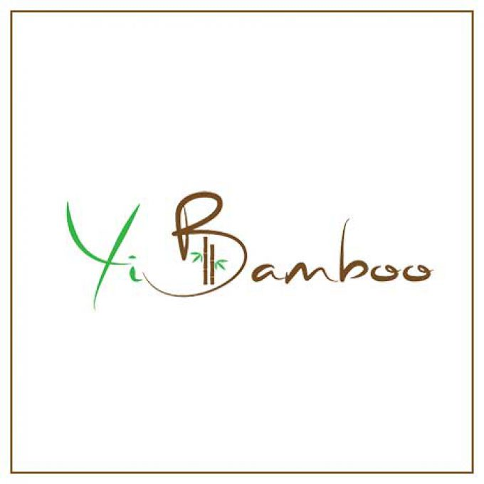 Yi Bamboo