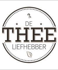 De Theeliefhebber