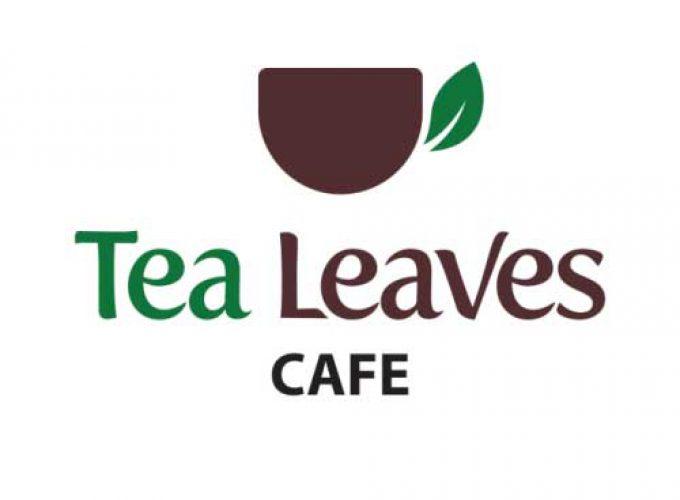 Tea Leaves Cafe