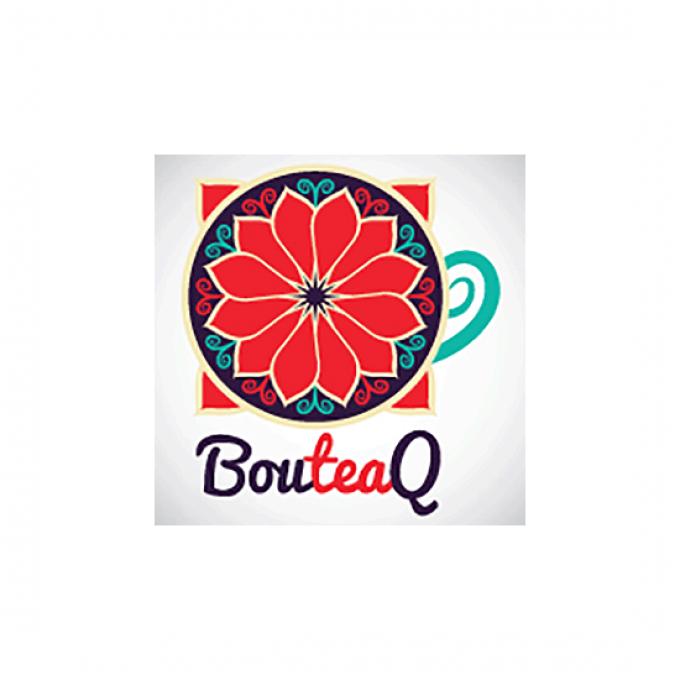 Bouteaq