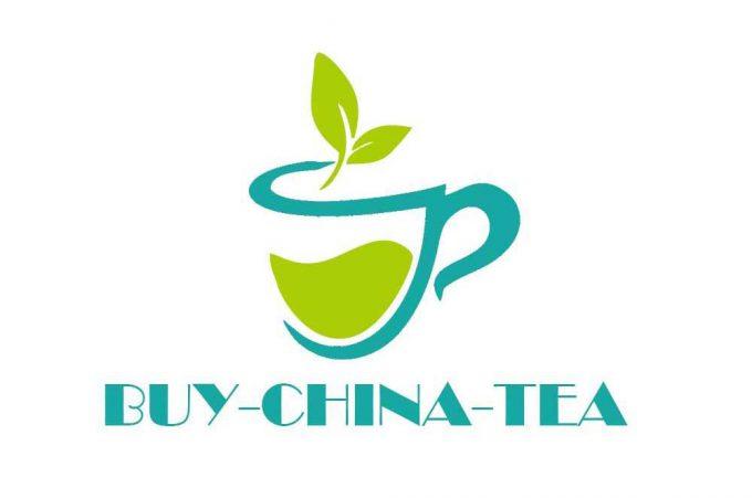 Buy-China-Tea