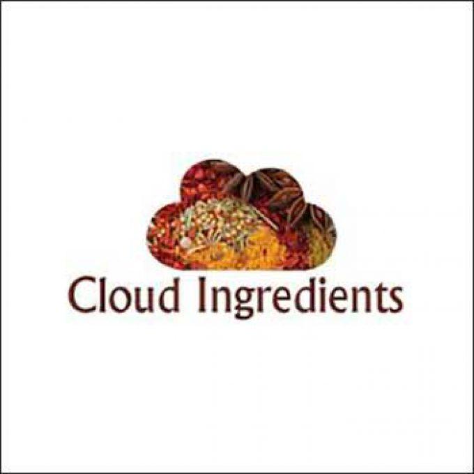 Cloud Ingredients