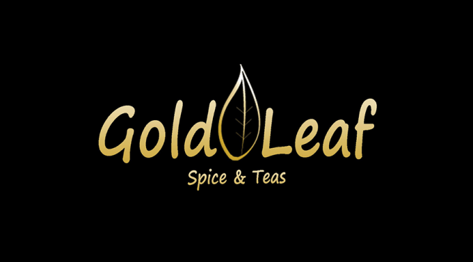 Gold Leaf Spice & Teas, Inc