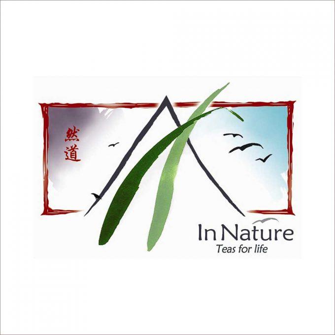 InNature Teas