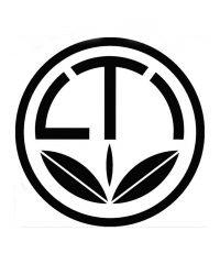 Lanka Te & Krydd Import