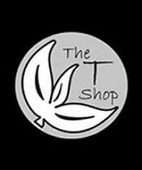 The T Shop, Ltd