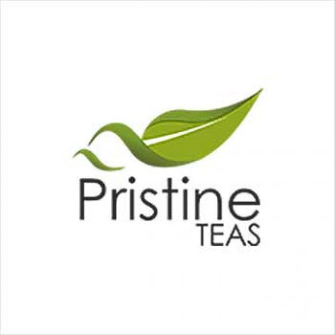 Pristine Teas