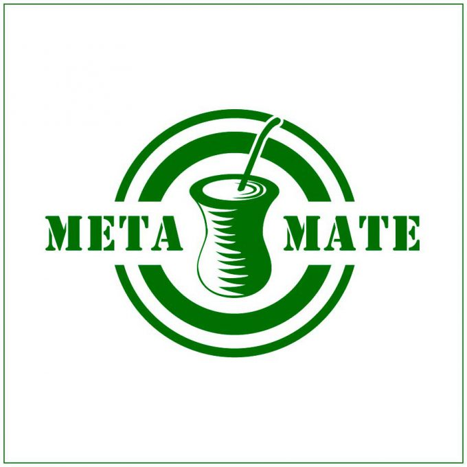 Meta Maté – Project Maté