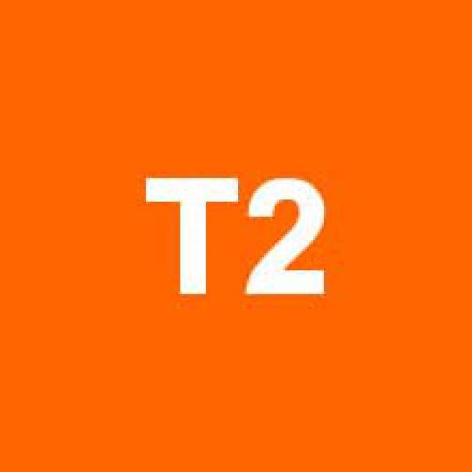 T2 Melbourne