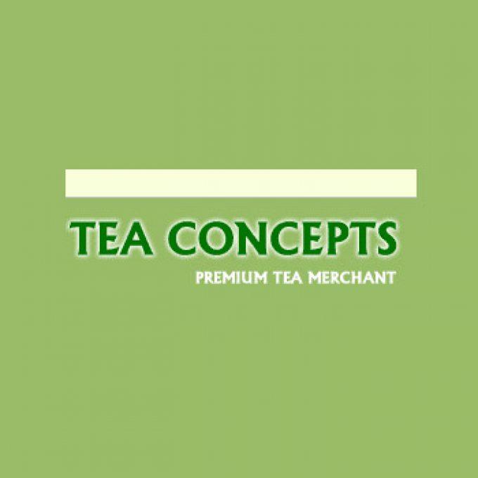 Tea Concepts