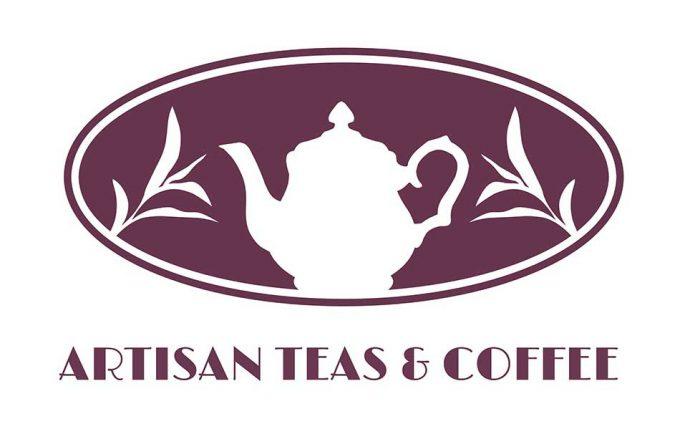 Artisan Teas & Coffee