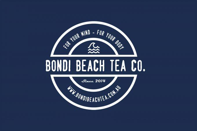 Bondi Beach Tea Co.