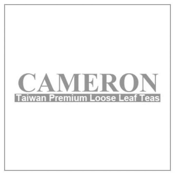CAMERON TEA TAIWAN