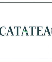 Catatea.com