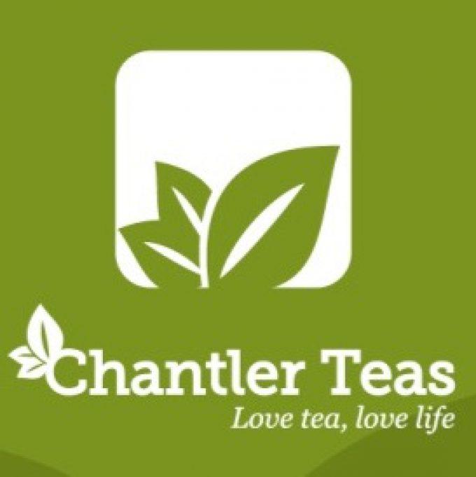 Chantler Teas – A Welsh Based Tea Company