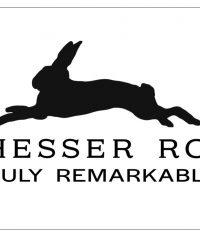 Chesser Roe