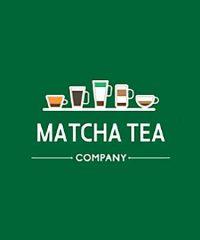 Matcha Tea Company