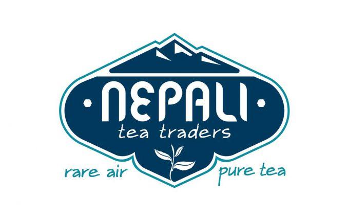 Nepali Tea Traders