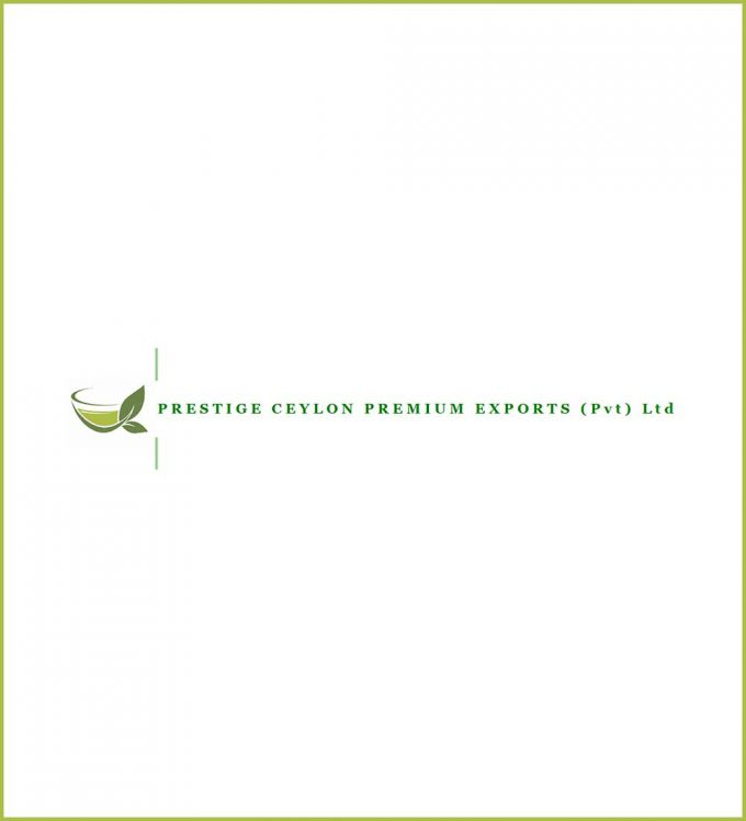 Prestige Ceylon Premium Exports (Pvt) Ltd