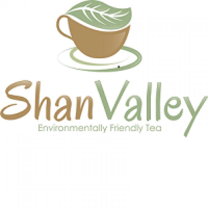Shan Valley Teas