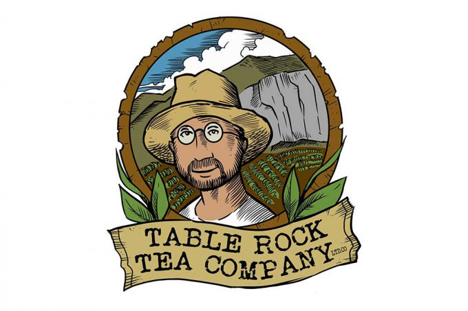 Table Rock Tea Company