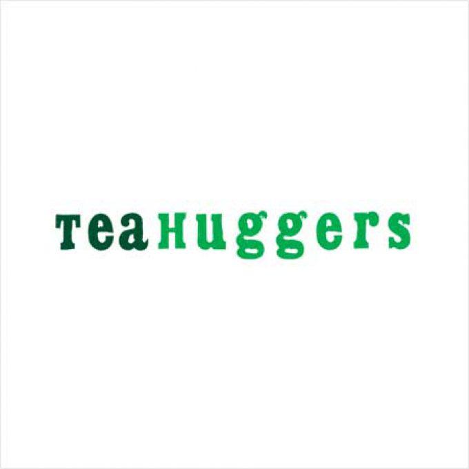 Tea Huggers