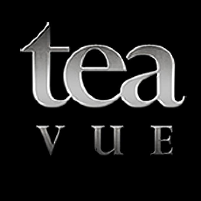 Tea Vue