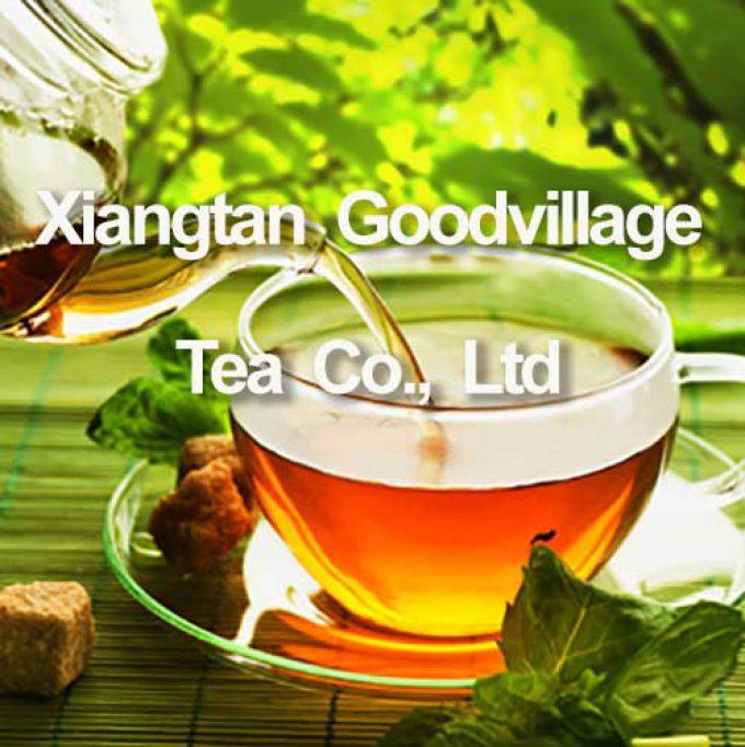 Xiangtan Goodvillage Tea Co.,Ltd