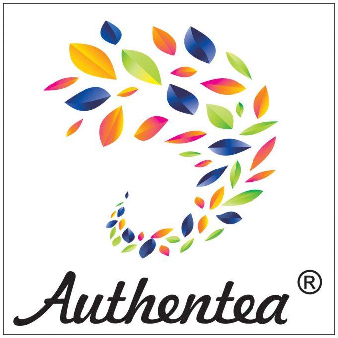 Authenmole Inc. – Authentea – LeCharm