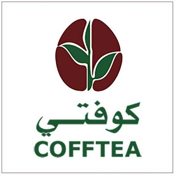 COFFTEA AGENCIES LTD.
