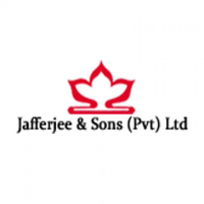 Jafferjee & Sons