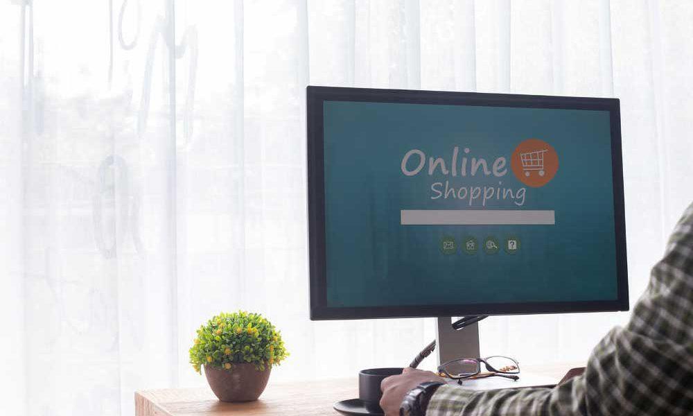 online tea businesses