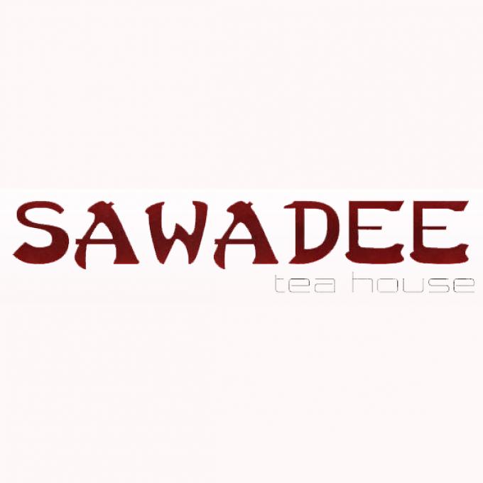 Sawadee Tea House