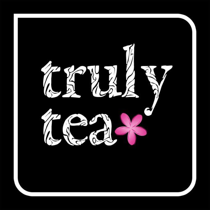 Truly Tea