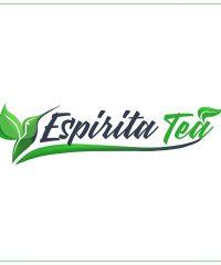 Espirita Tea Company