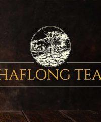 Haflong Tea