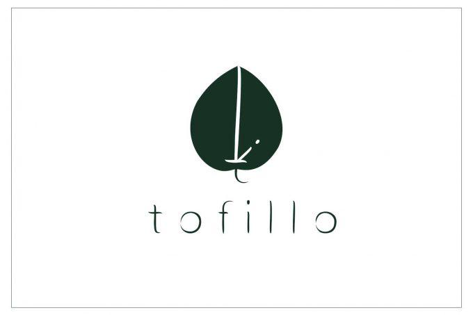 Tofillo