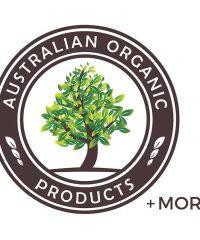 Australian Organic Products + More