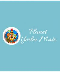 Planet Yerba Mate