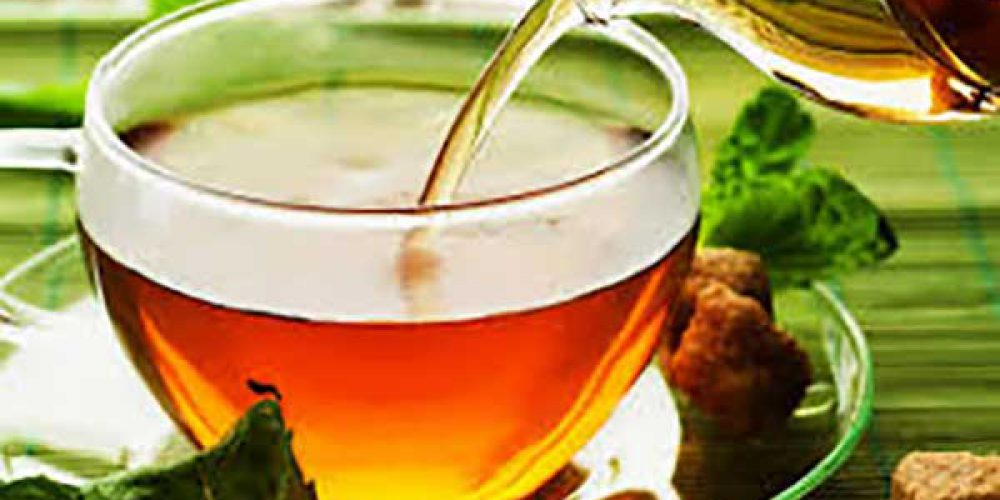 Tea Market – By Products & Geography : Forecast Research Report Up to 2021 Latest Release By DecisionDatabases
