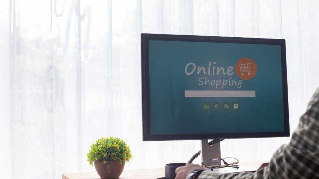 Top 5 Benefits of Having Online Tea Businesses
