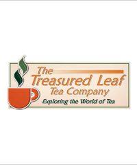 The Treasured Leaf